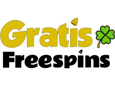 gratis freespins logo